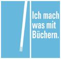 Wasmitbuechern_120
