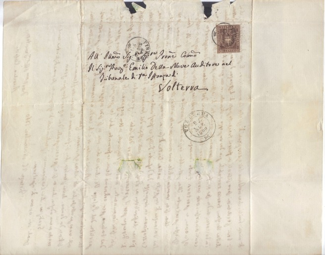 letter-949921_1280