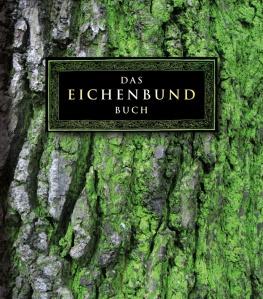 Eichenbund U1:v