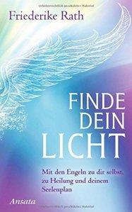finde dein licht