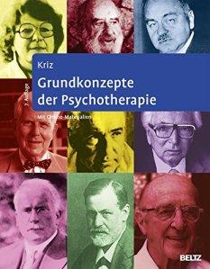grundkonzepte psychotherapie