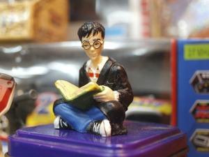 harry-potter-388256_1280