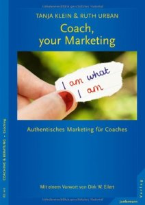 coach your marketing