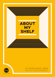 About_My_Shelf_Cover_klein-213x300