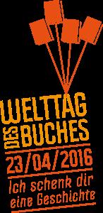 WDB2016_Geschichte_orange_claim