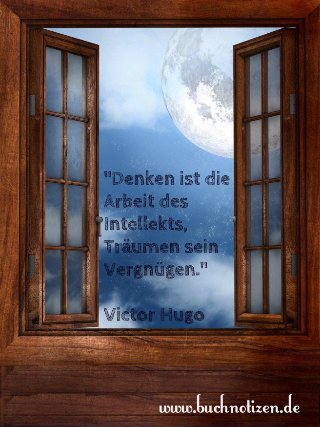 Victor Hugo 30.05.2016