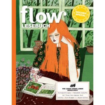 flow_lesebuch_1567988_r500
