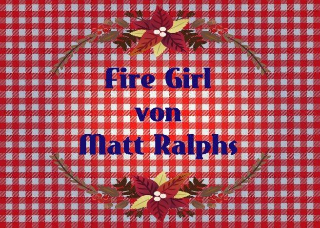 Gewinnspiel Fire Girl.jpg